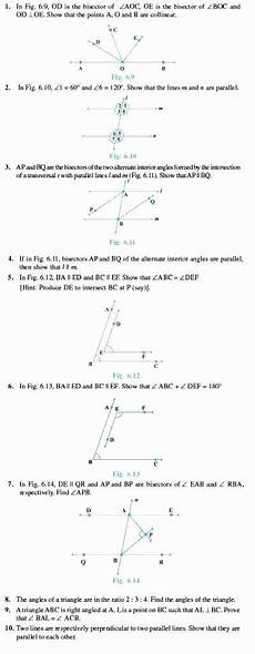 fifth grade measurement worksheets angles worksheets year 5 katyphotoart in 2020 geometry