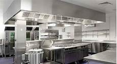 Rental Of Kitchen Equipment In Singapore by High Quality Industrial Restaurant Kitchen Equipment For