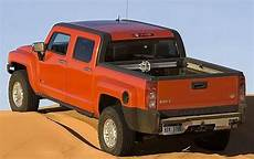 how things work cars 2010 hummer h3t user handbook used 2010 hummer h3t for sale pricing features edmunds