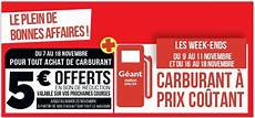 G 233 Ant Casino Carburant 224 Prix Co 251 Tant 2 Et 3 232 Me Week