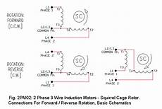 2 phase electrical wiring diagram 2 phase motor drawings 1 technical reference area ecn electrical forums
