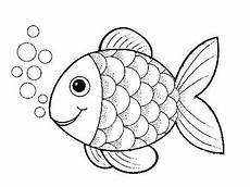 nette fisch malvorlagen f 252 r kinder aus dem finding nemo