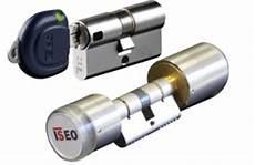 elektronische schließzylinder haustür beispiele f 252 r elektronische schlie 223 zylinder