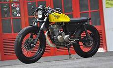 Honda Tiger 2000 Modif Simple by Honda Tiger 2000 Modifikasi Best Picture Tiger In The World