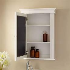 Bathroom Storage No Medicine Cabinet by Canvas Of Recessed Medicine Cabinet No Mirror