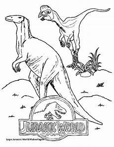 Ausmalbilder Dinosaurier Lego Jurassic World Ausmalbilder Frisch Lego Jurassic World