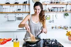 comprare alimenti 7 alimenti low budget da comprare se sei a dieta melarossa