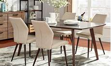 Size Of Rug For Dining Room how to the best rug size for any room overstock