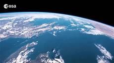 photo espace hd timelapse hd la terre vue de l espace