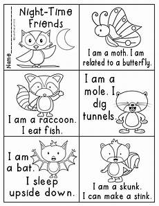 nocturnal animals worksheets 13983 155 best images about nocturnal animals on