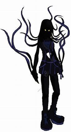 image kairi anti form png dead fantasy wiki