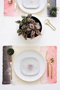 Wedding Diy Ideas That Are Actually Practical And Affordable