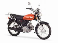 romet ogar 202 moped 50 ccm fahrfertig montiert ebay