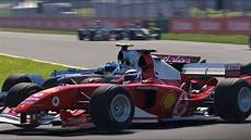 F1 2018 Codemasters Rennsimulation Im Test Review