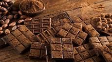 Wallpaper Chocolate