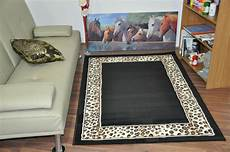 Large Discount Rugs by New Large Modern Soft Leopard Animal Print Area Rugs