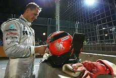 michael schumacher tod andrew benson never forget how great michael