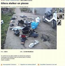 le bon coin moto pays de loire gilera stalker equipement moto pays de la loire best