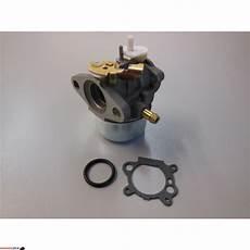 briggs stratton vergaser ersatzteile vergaser f 252 r briggs stratton motor 499059 121k02 122k02
