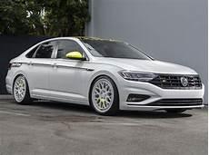 new 2019 volkswagen r new concept volkswagen jetta r line socal concept 2019 seventh