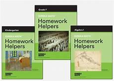 eureka math homework helper kindergarten homework helpers print editions great minds