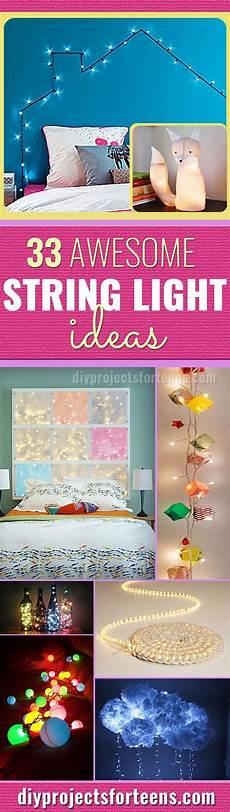 299 best craft project ideas images pinterest