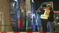 Berlin Aktuelle Nachrichten - die berliner geben der polizei mehr hinweise berlin