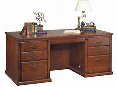 home office furniture austin tx martin furniture home office double pedestal executive