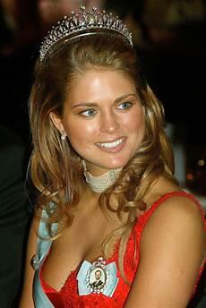 Prinzessin Schweden - princess madeleine of sweden spotlight royal