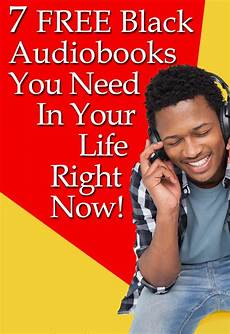 forex books read books by black authors free 7 free black audiobooks you need in your life right now