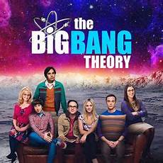The Big Theory Staffel 11 Bei Itunes