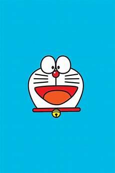 Iphone 6 Wallpaper Doraemon doraemon wallpaper for iphone wallpapersafari