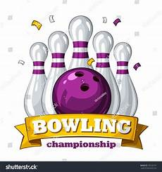 bowling bilder kostenlos einladungskarten kostenlos