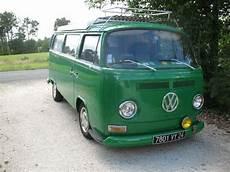 vw t2 combi vw t2 1972 wolkswagen