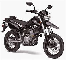 Modifikasi Klx 250 by Klx 250 Cc Modifikasi Thecitycyclist