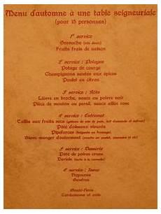 menu traditionnel français menu restauration wikip 233 dia
