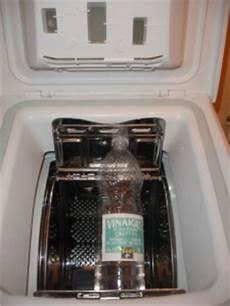 du vinaigre blanc pour d 233 tartrer votre machine 224 laver