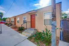Apartments In San Diego For Sale by Sherman Heights San Diego Apartments Sold By Apartment