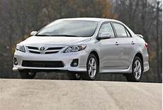 how to learn all about cars 2011 toyota land cruiser navigation system all about cars toyota corolla 2011