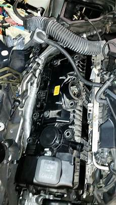 2010 dodge journey owners manual youtube service manual valve cover removal instructions on a 2010 dodge journey dodge charger valve