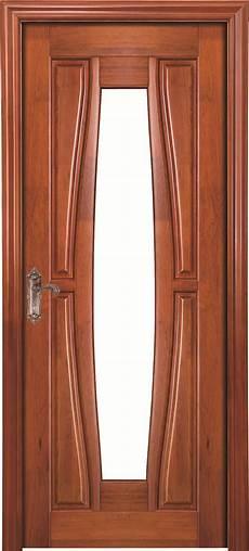 prix porte intérieure vitrée cuisine mod 195 168 lede porte int 195 169 rieure en bois massif les