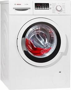 bosch waschmaschine wak28220 a 7 kg 1400 u min