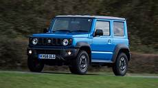 Suzuki Jimny Review And Buying Guide Best Deals And