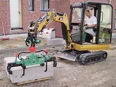 Equipments Pour Pelle Excavatrice Mini Pelle Tractopelle
