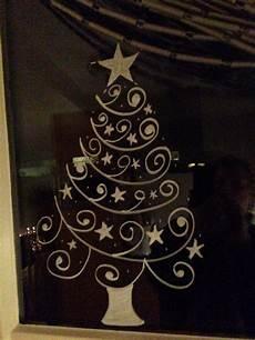 Fensterbilder Vorlagen Weihnachten Kreide Bildergebnis F 252 R Winterfenster Kreide Fensterbilder