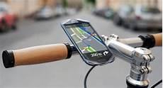 smartphone halterung fahrrad finn smartphone handy fahrrad lenker halterung