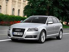 pictures of audi a3 sportback tfsi 8pa 2010 2048x1536