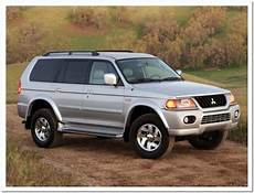 old car manuals online 2004 mitsubishi montero sport windshield wipe control mitsubishi montero sport 2004 with vintage look