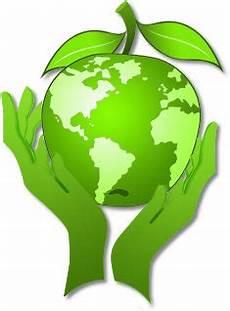Go Green Anggi Bekool