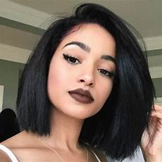 55 bob hairstyles for black women you ll adore my new hairstyles